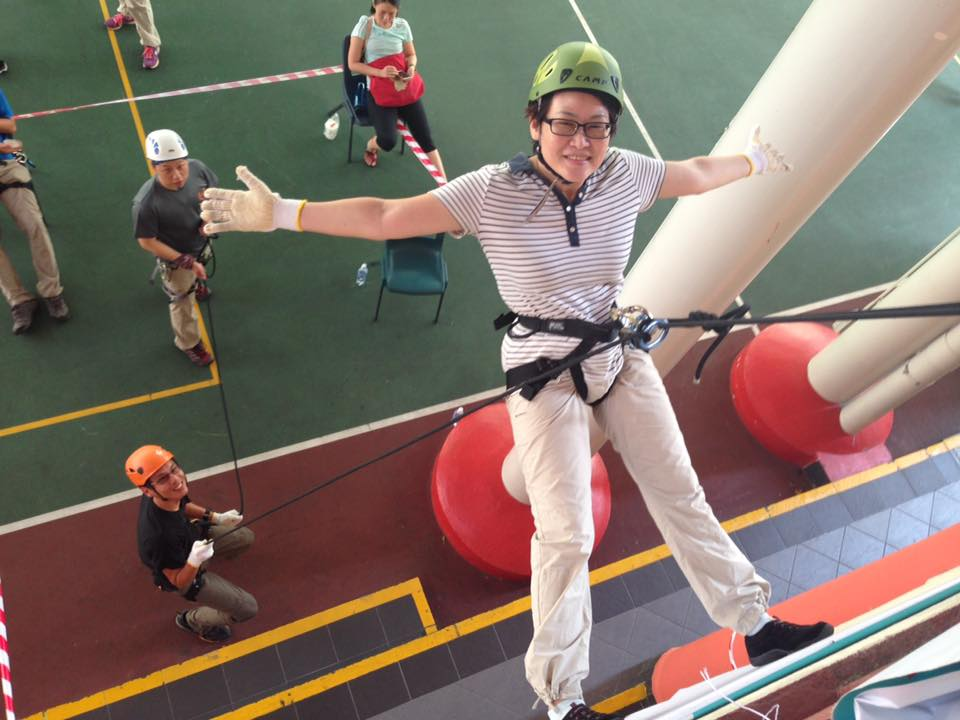 abseiling4